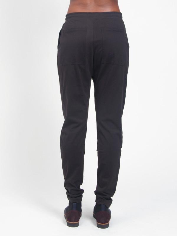 Kowtow Black Pant