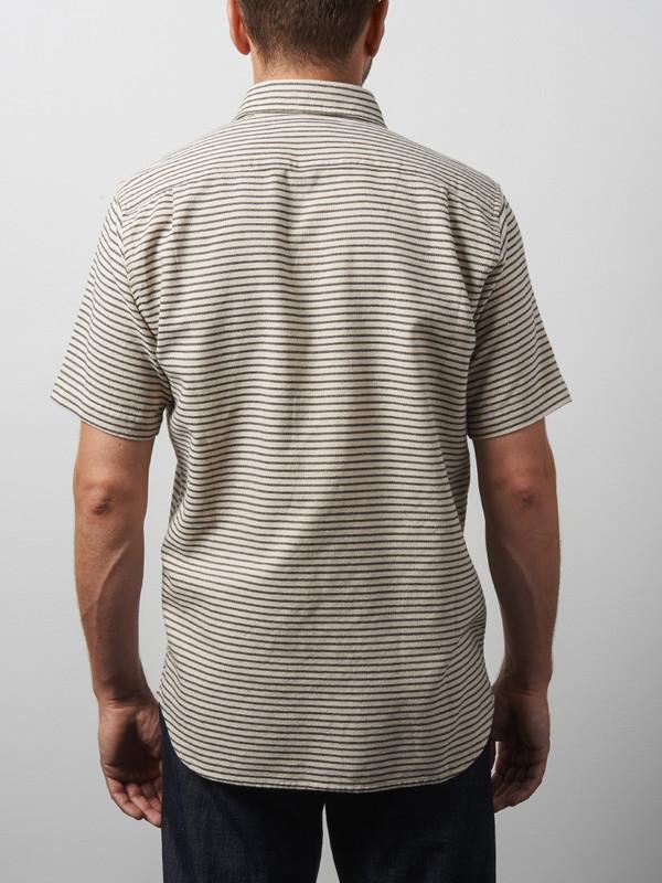 Jackson Woven Shirt