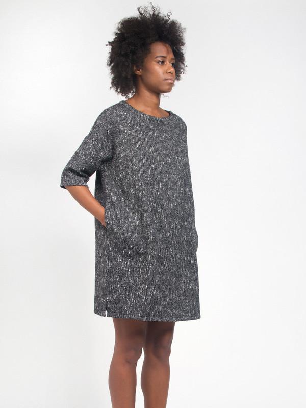Priory Melli Dress