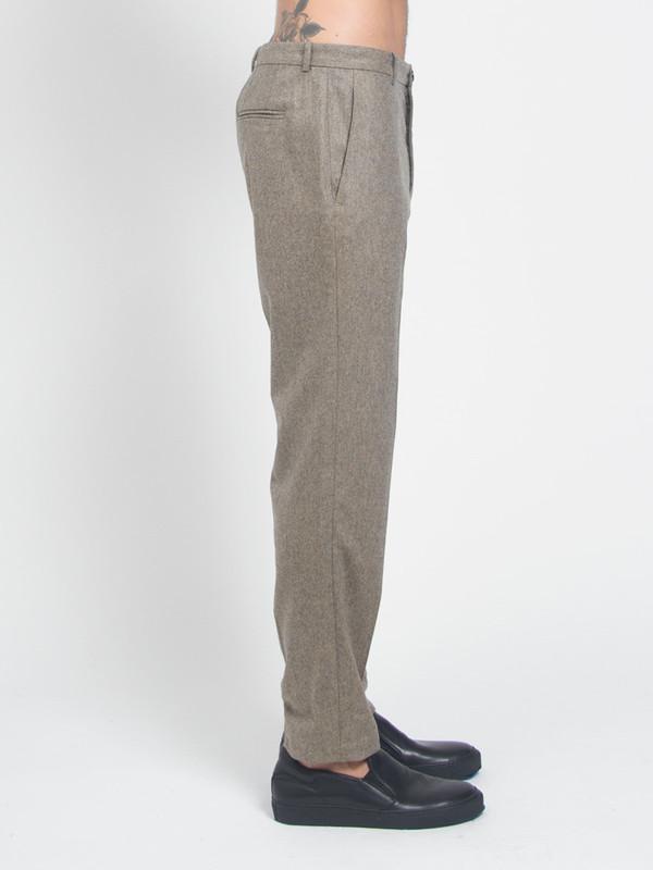 Men's Ddugoff Slim Pant