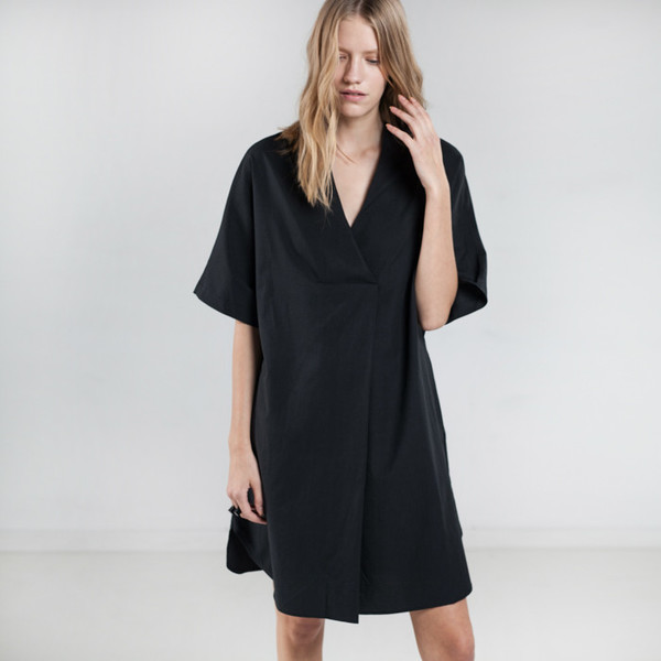 Shaina Mote Opus Dress