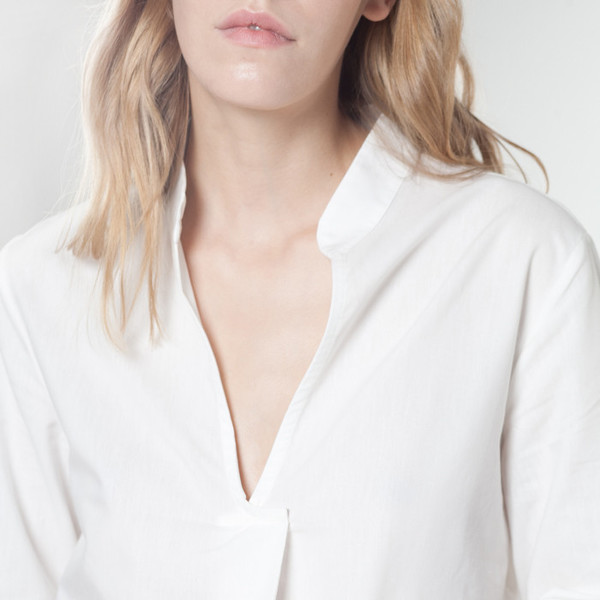 Shaina Mote Pace Blouse