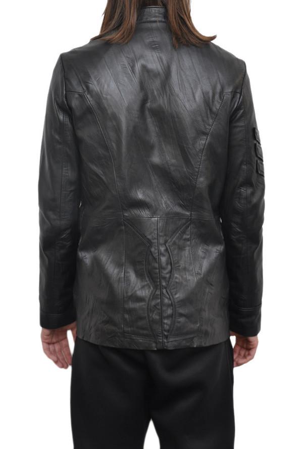 Bolongaro Trevor Hendrix Jacket