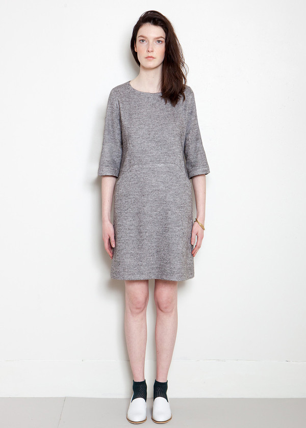 Dagg & Stacey Tierney Dress