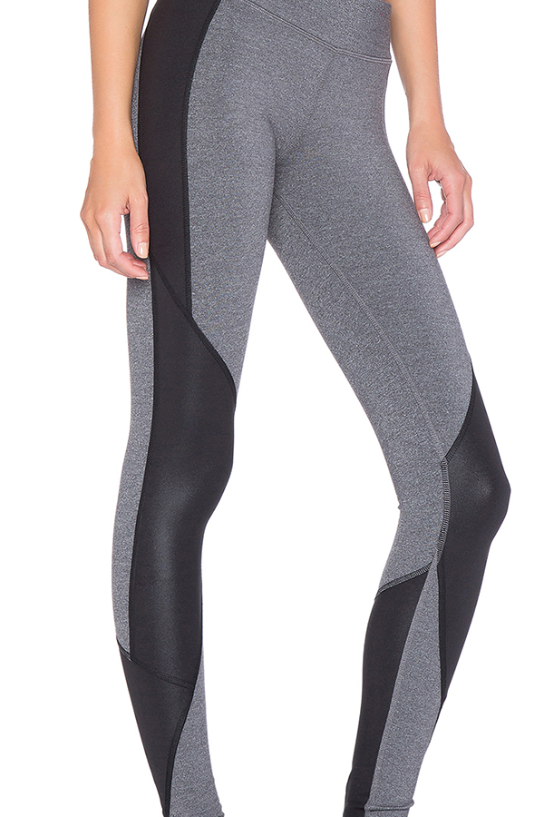 Undertone Legging