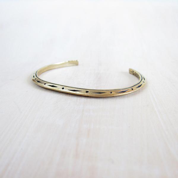 LHN Tosca bracelet