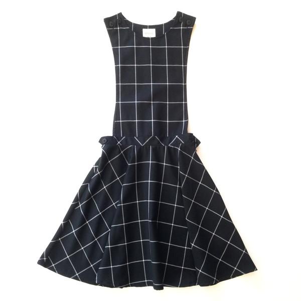 BETINA LOU CHARLOTTE Dress