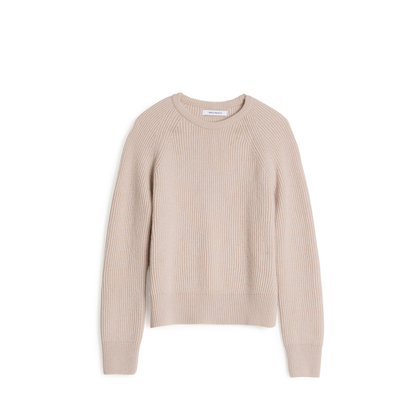 Norse Projects - Hege Lambswool Sweater