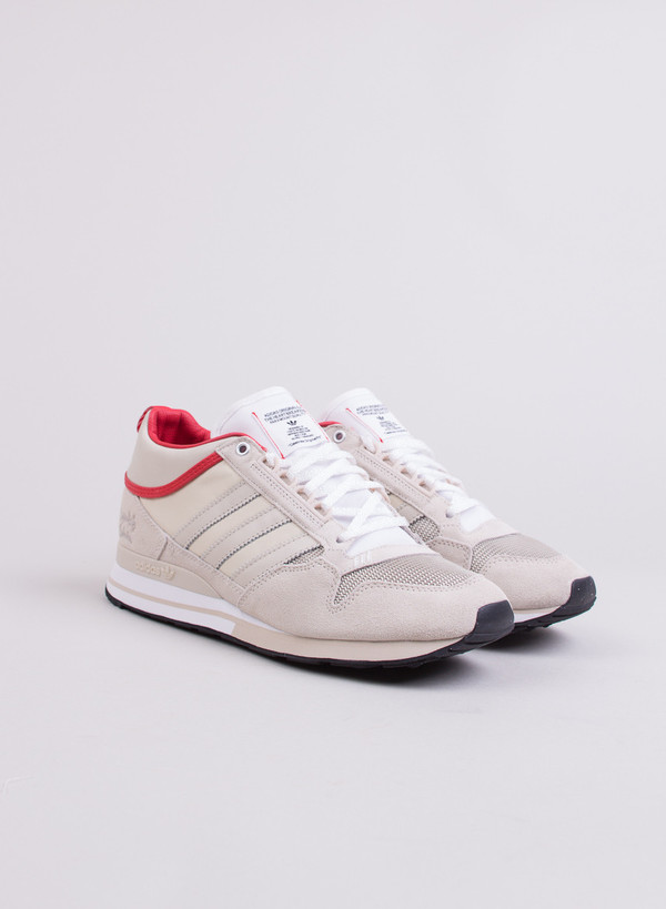 Men's Adidas BW ZX 500 Mid