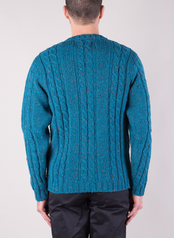 Kolari Sweater Storm