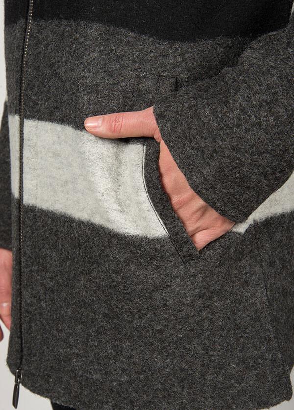 Line Knitwear - The Landmark