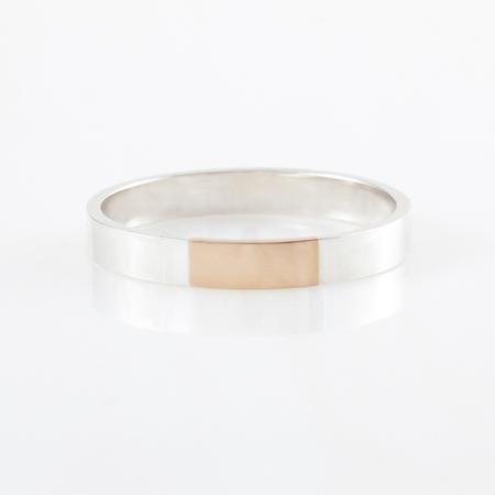 TARA 4779 Ring No. 2 - 10-90