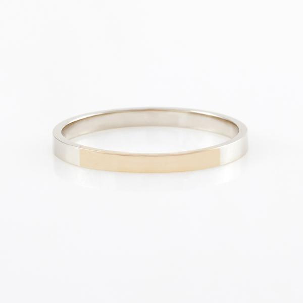 TARA 4779 Ring No. 1 - 25-75