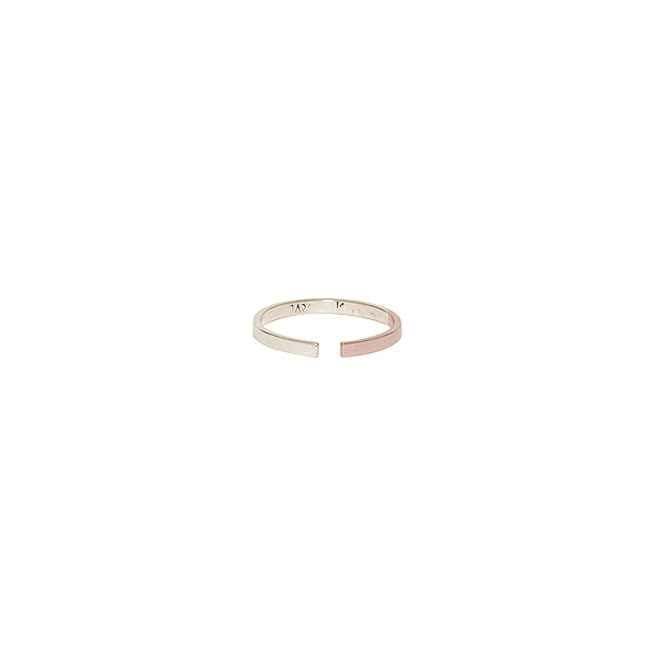 TARA 4779 Open Ring No. 1 - 25-75