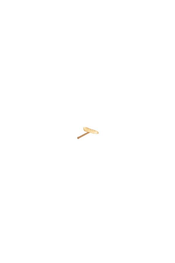 WWAKE Dash Wisp Single Earring