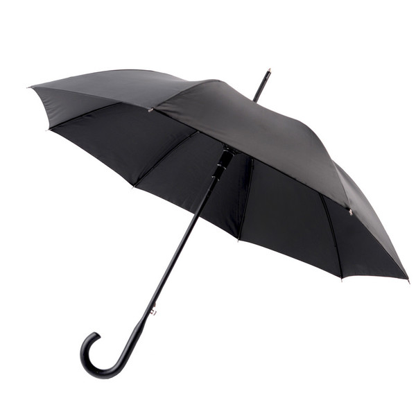 Unisex Downpour Umbrella