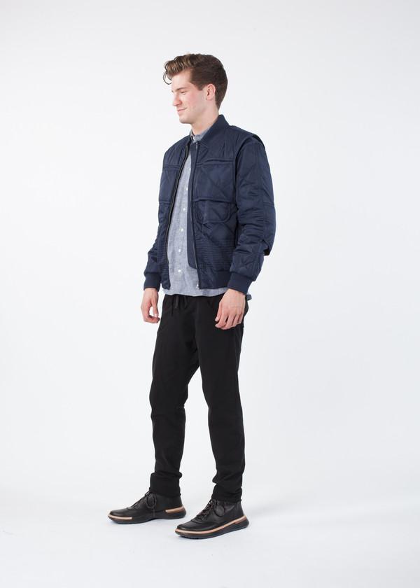 Men's You Must Create Anti Exposure Jacket