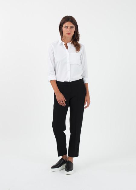 Amelia Toro Crepe Pant