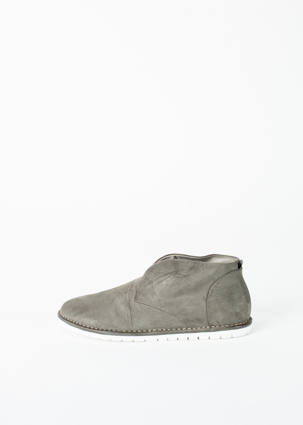 Men's Marsell Laceless Sneaker