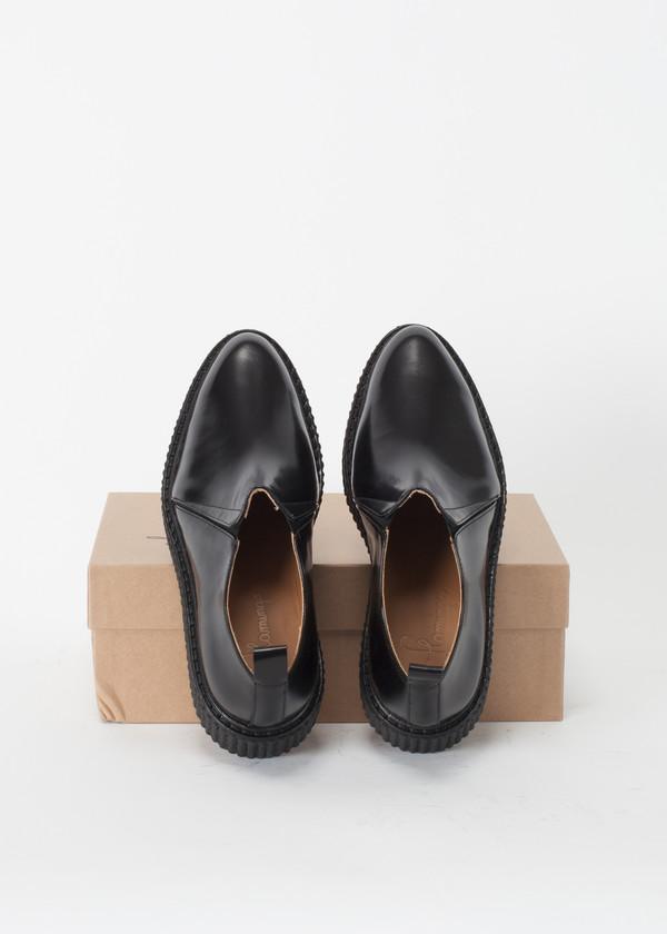 Flamingos Leon Shoe
