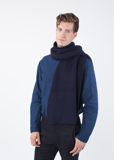 Men's Homecore Lima Warmer Scarf