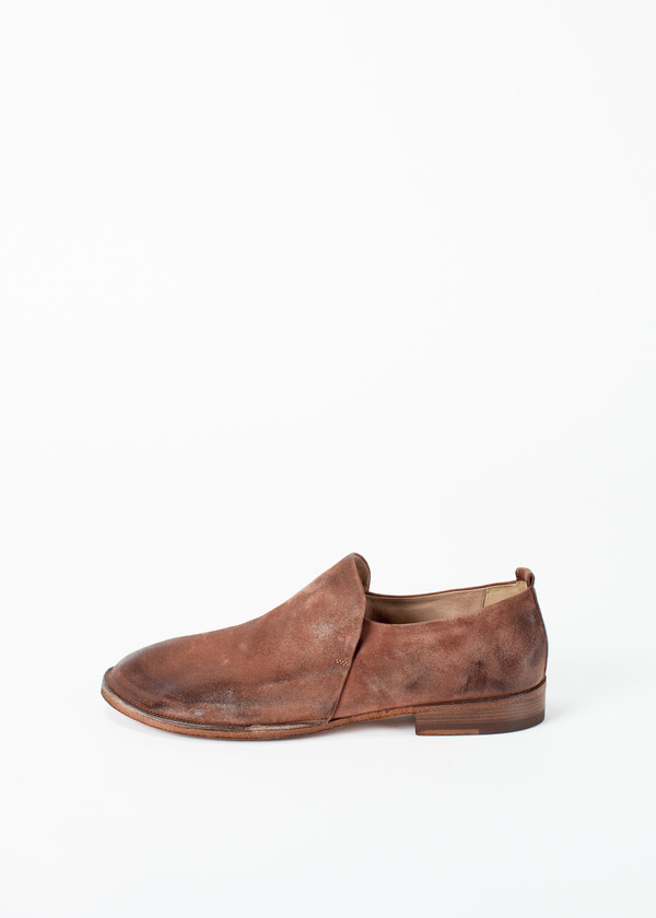 Men's Marsell Marsacco Loafer