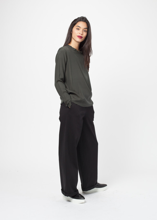 Pantamilo Trouser