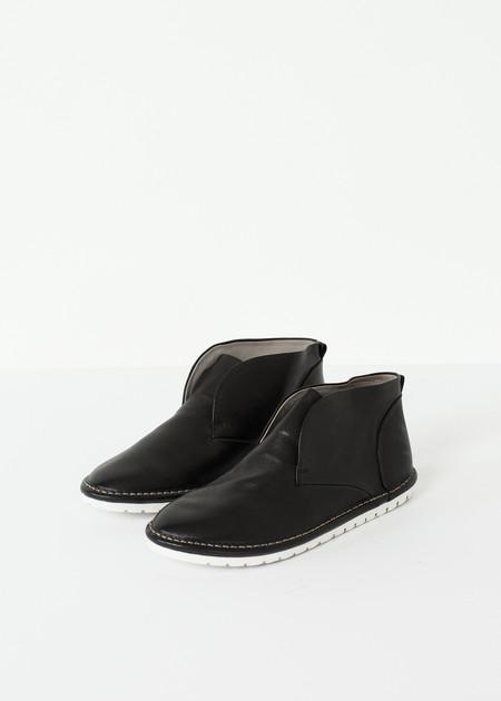 Marsell Sancrispa Sneaker