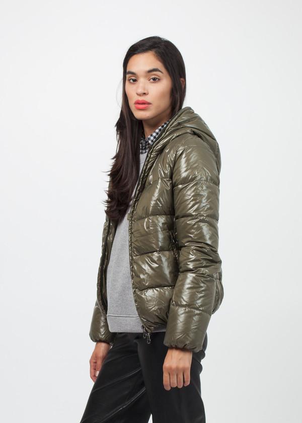 Duvetica Thiacinque Jacket