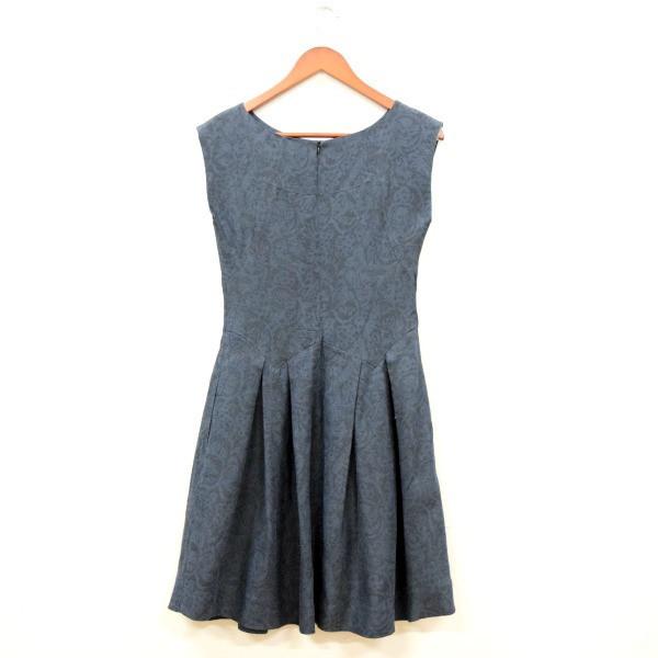 Feral Childe Maisie Dress