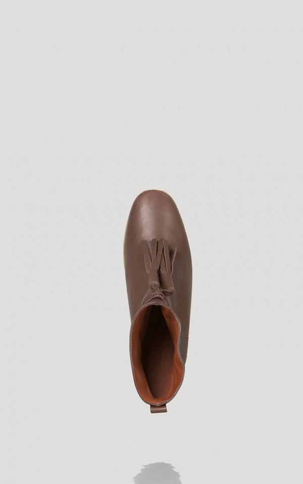 Rachel Comey Bookmark Boot