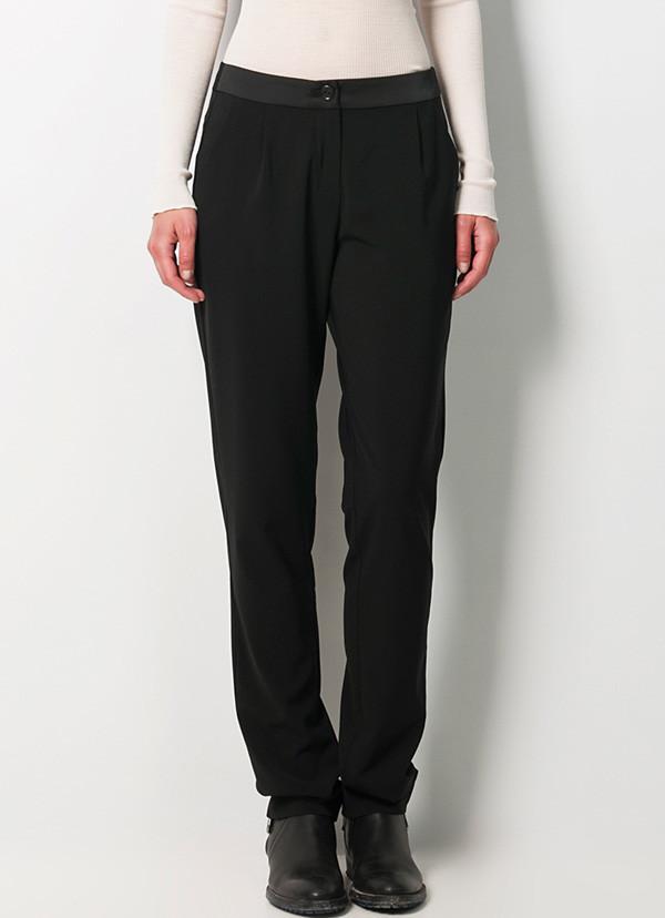 Cotelac CT2L322 Trouser