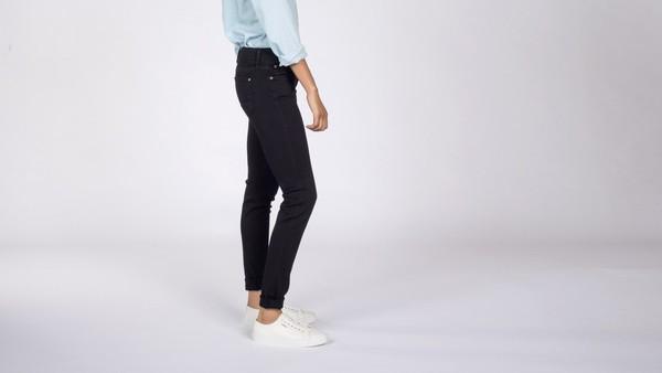 James Jeans Mapplethorpe SLIM CHINO PANTS