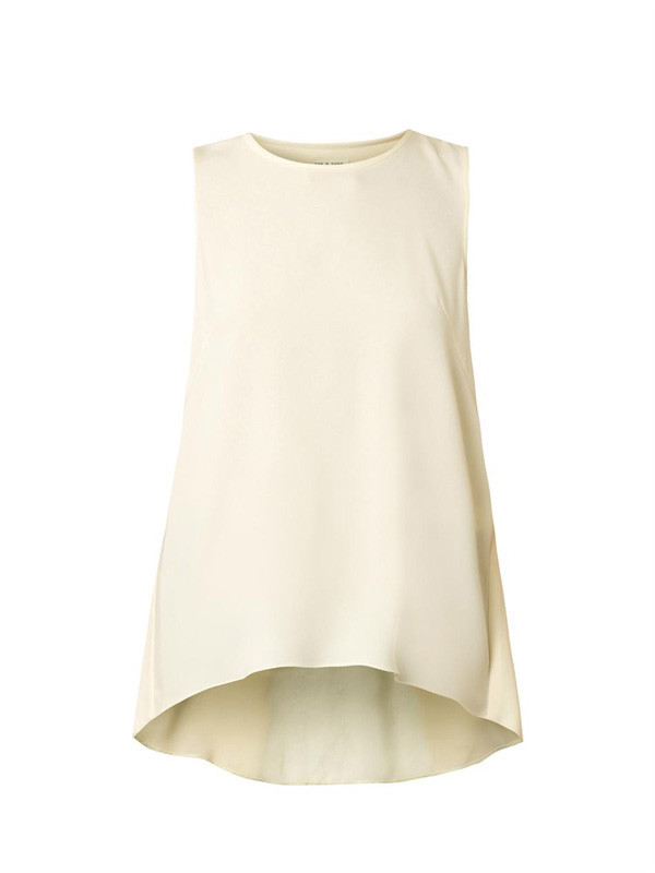 Rag & Bone Harper Top