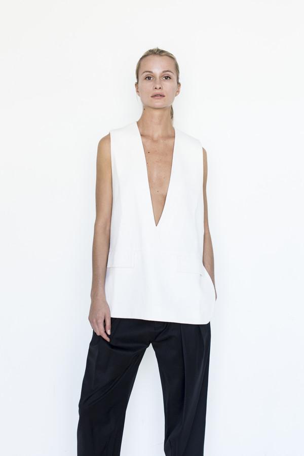FFIXXED Interior Vest