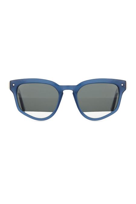 Men's Grey Ant Amplifier Sunglasses