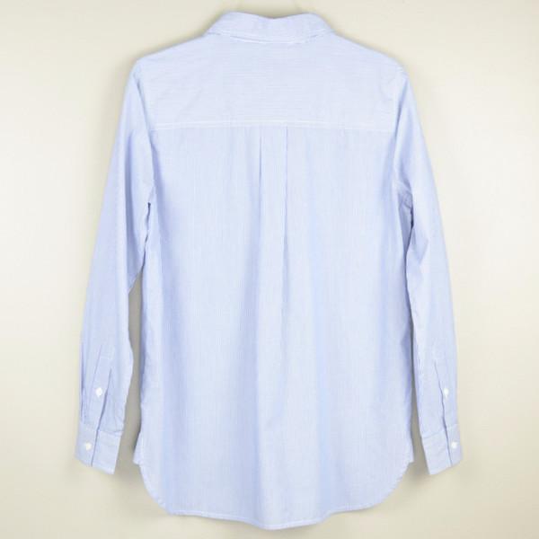Ganni Favourite Shirt