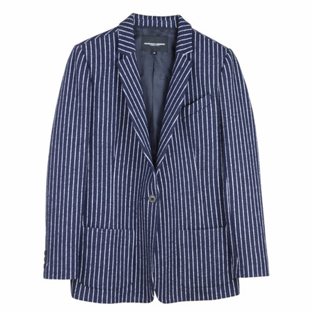 Margaux Lonnberg Georges Jacket