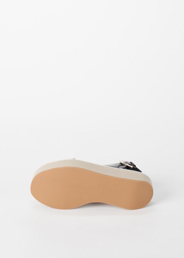 Flamingos Malabar Sandal