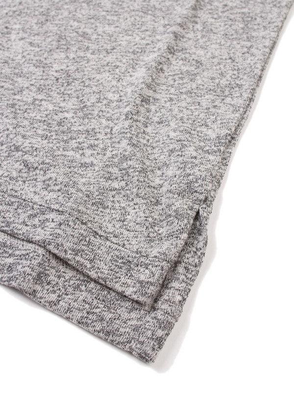 Men's john elliott Mercer Tee Co-Mix Grey