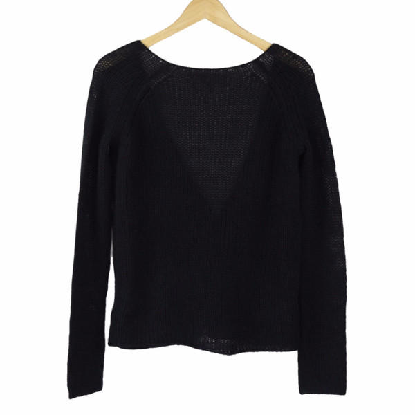 360 Cashmere Cecil Sweater