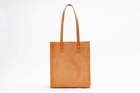 Ferdinand Lady Prosperity Bag