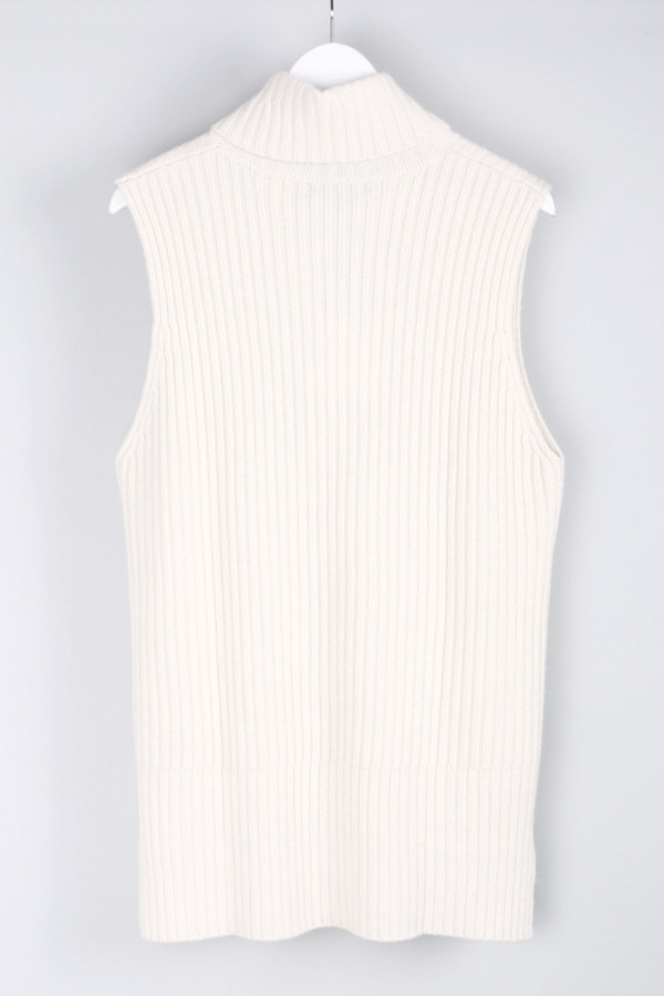 Cashmere In Love Sally Turtleneck
