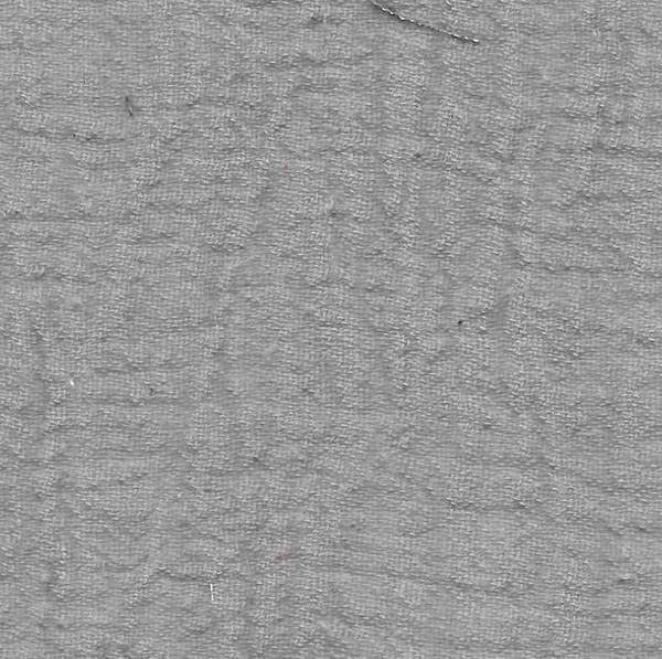 In-Stock: Everyday Top, Cotton Gauze in Salton