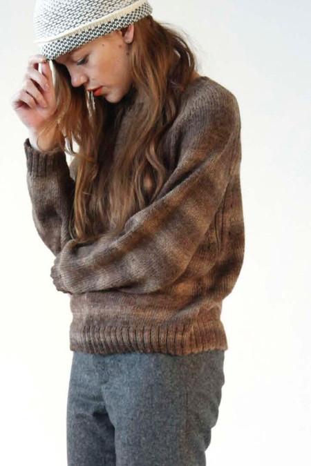 Kordal Harriet Sweater