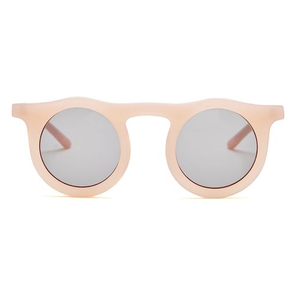 Unisex Carla Colour Lind sunglasses