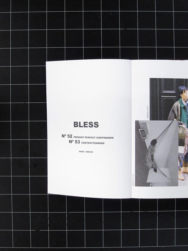Many of Them Vol. IV: A Magazine—Expedicion