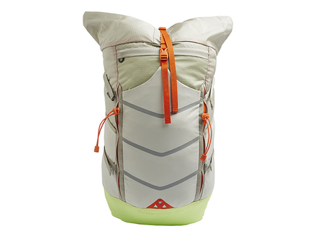 Boreas Buttermilks Pack