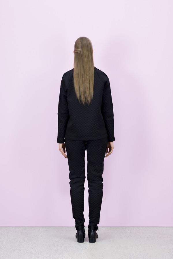 Designers Remix Tus Waffle Sweatshirt