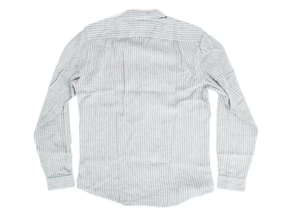 Schott Engineered Work Shirt